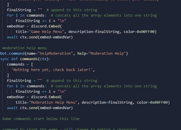 https://cloud-7vpil2du2-hack-club-bot.vercel.app/0screenshot_2021-02-23_174806.png